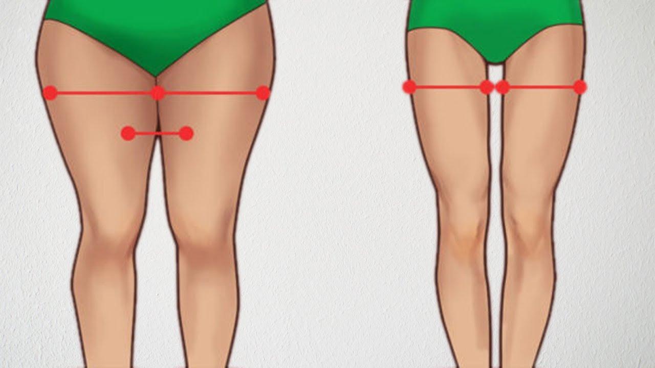 efekty odchudzania ud