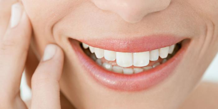 Domowe sposoby na wybielenie zębów