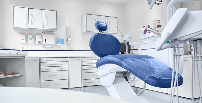 Ile kosztuje wybielanie zębów w gabinecie dentystycznym