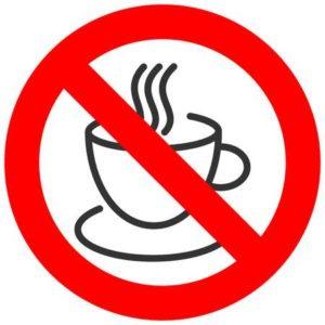 Kawa - nakładki do wybielania zębów