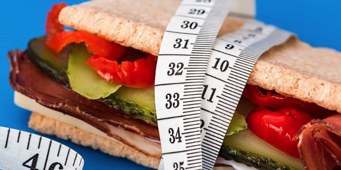 Jak schudnąć bez diety i ćwiczeń
