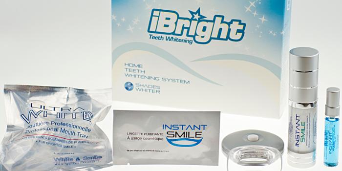 wybielanie zębów węglem aktywnym